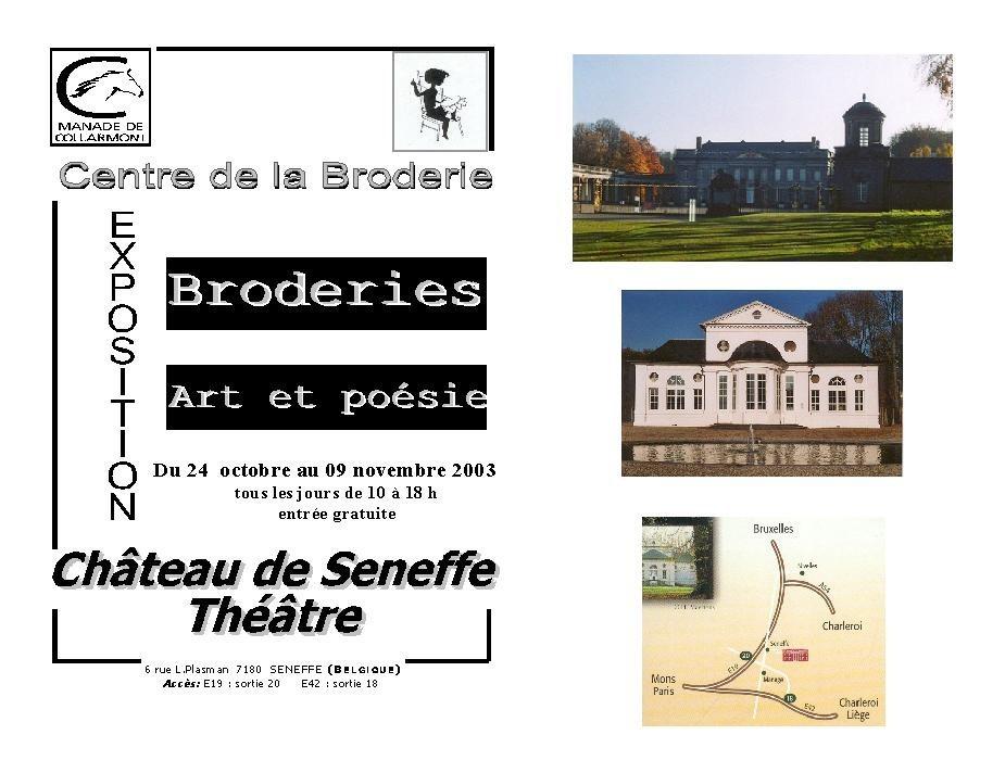02 - Affiche générale de l'exposition -1