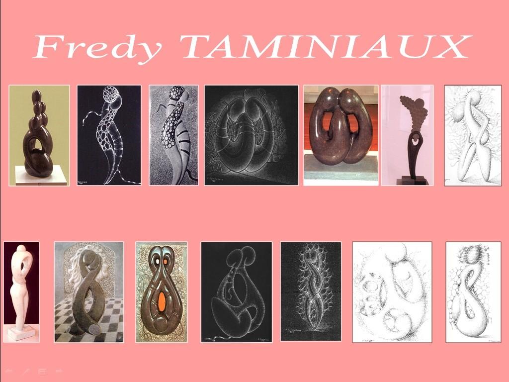 2003-10-24 -TAMINIAUX-