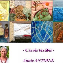 2003-4 exposeneffe carrés ANTOINE