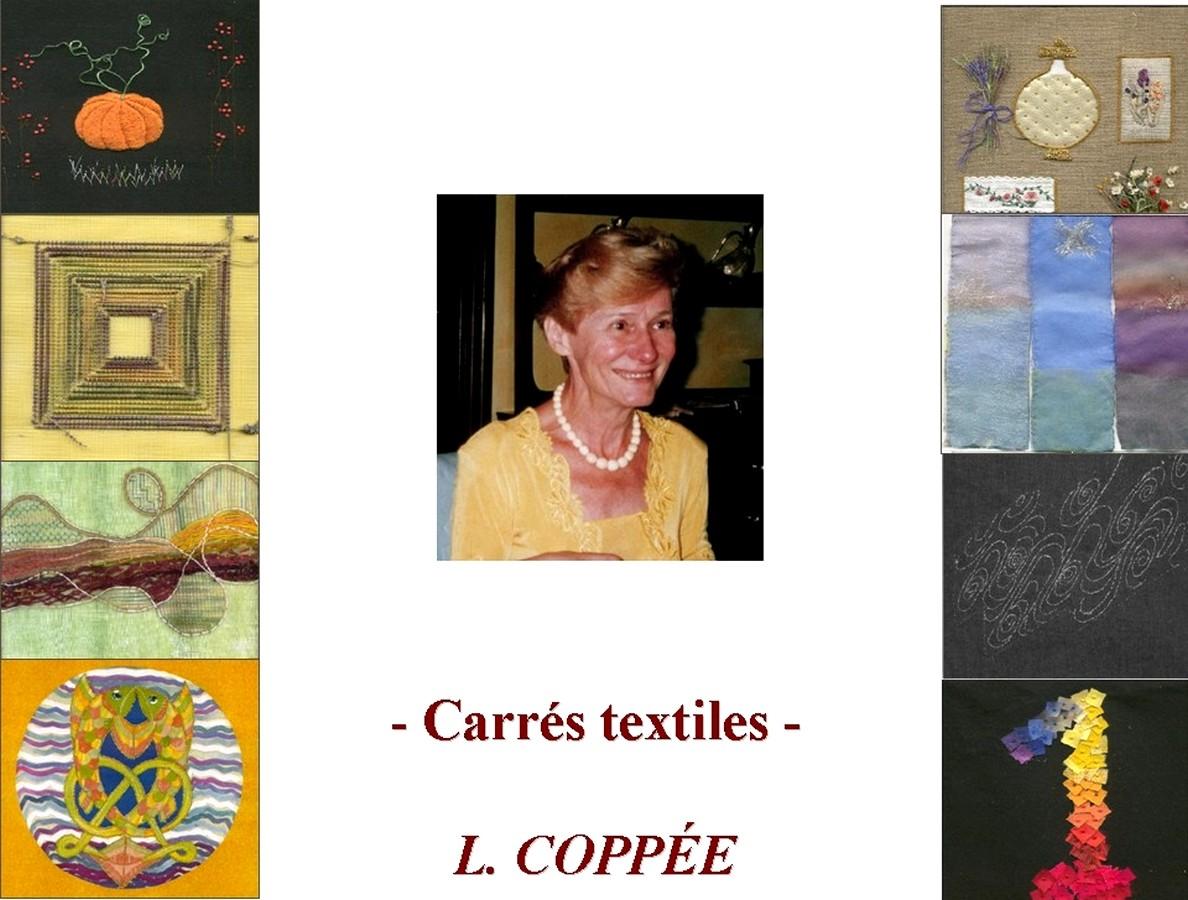 2003-5 exposeneffe carré COPPÉE