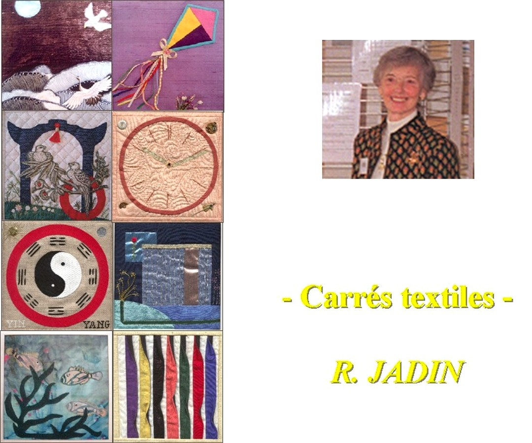 2003-8 exposeneffe carrés JADIN