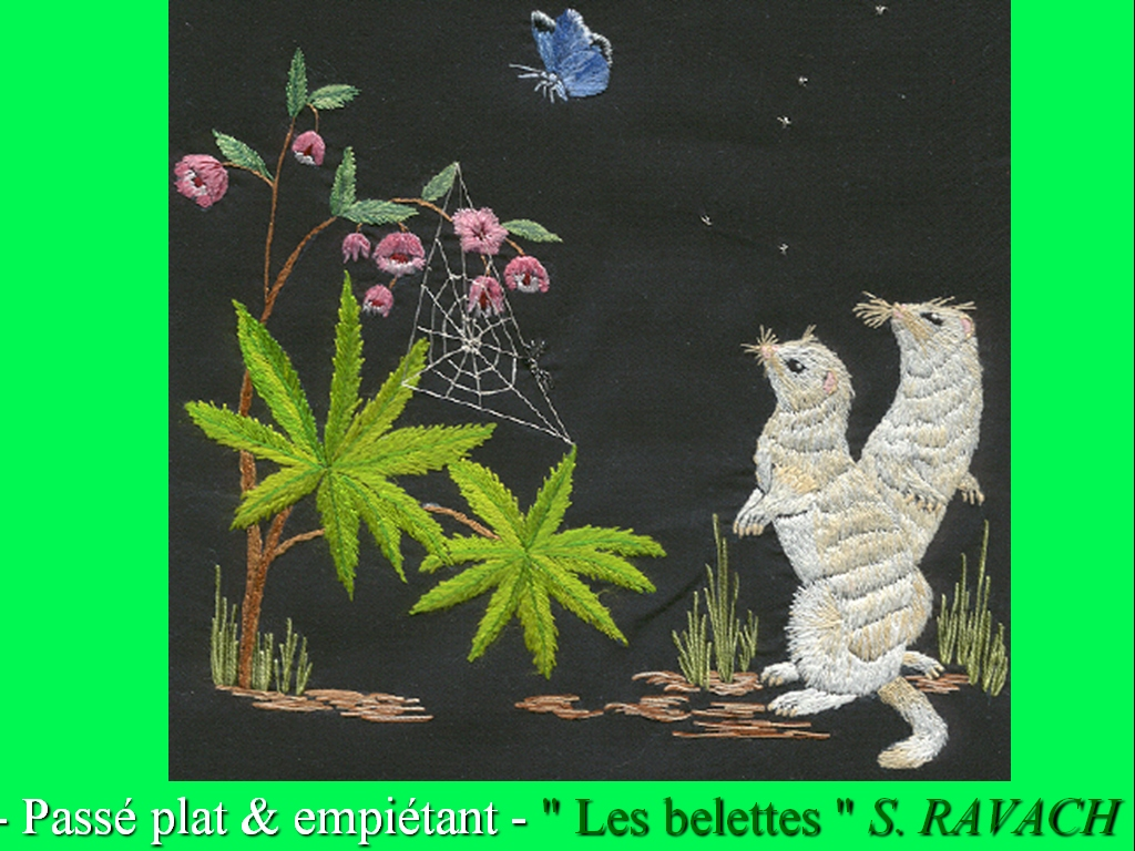 2003-SENEFFE -ATELIERS -18-