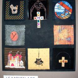 2008-01- Namur-07Moyen Age