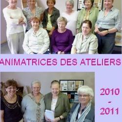 animatrices2010-11