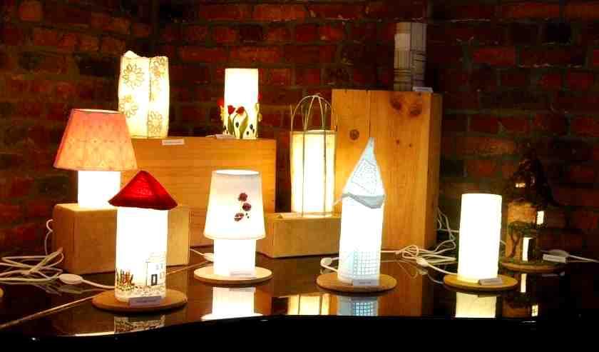 DSC_0003-lampes-bis