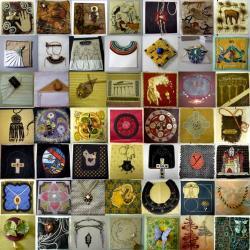 2008-01- Namur-0-bijouxdanslhistoire