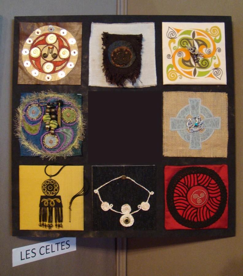 2008-01- Namur-06Les Celtes