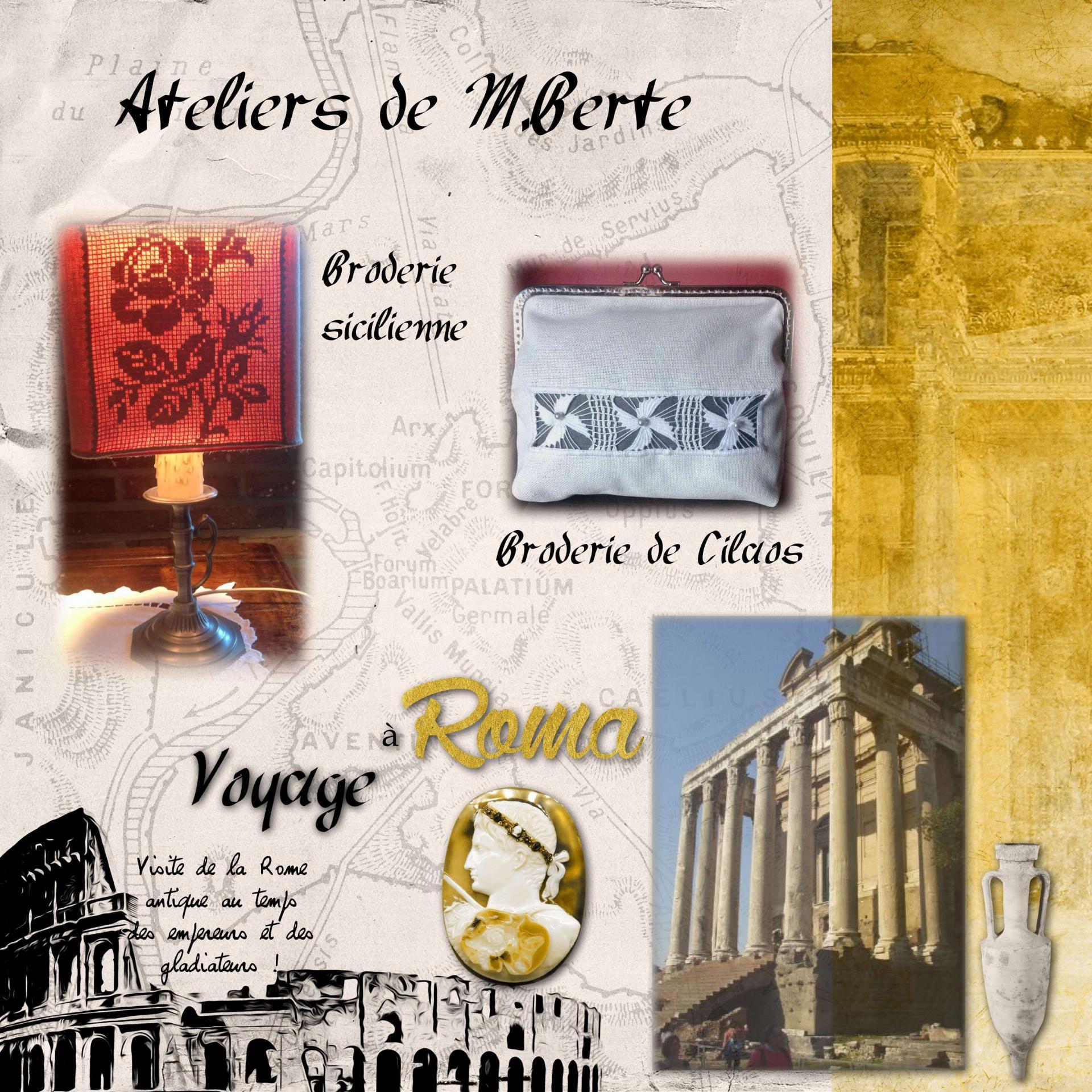 01 berte rome