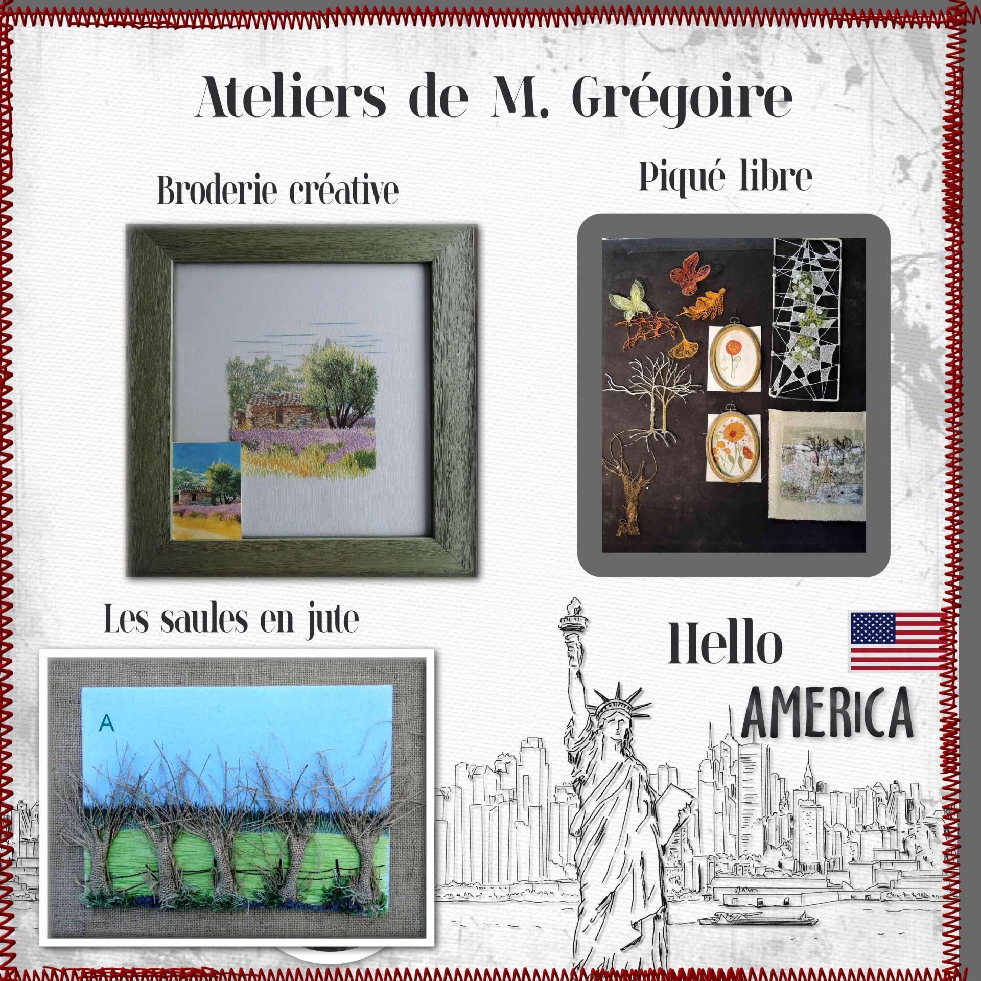 04 gregoire america