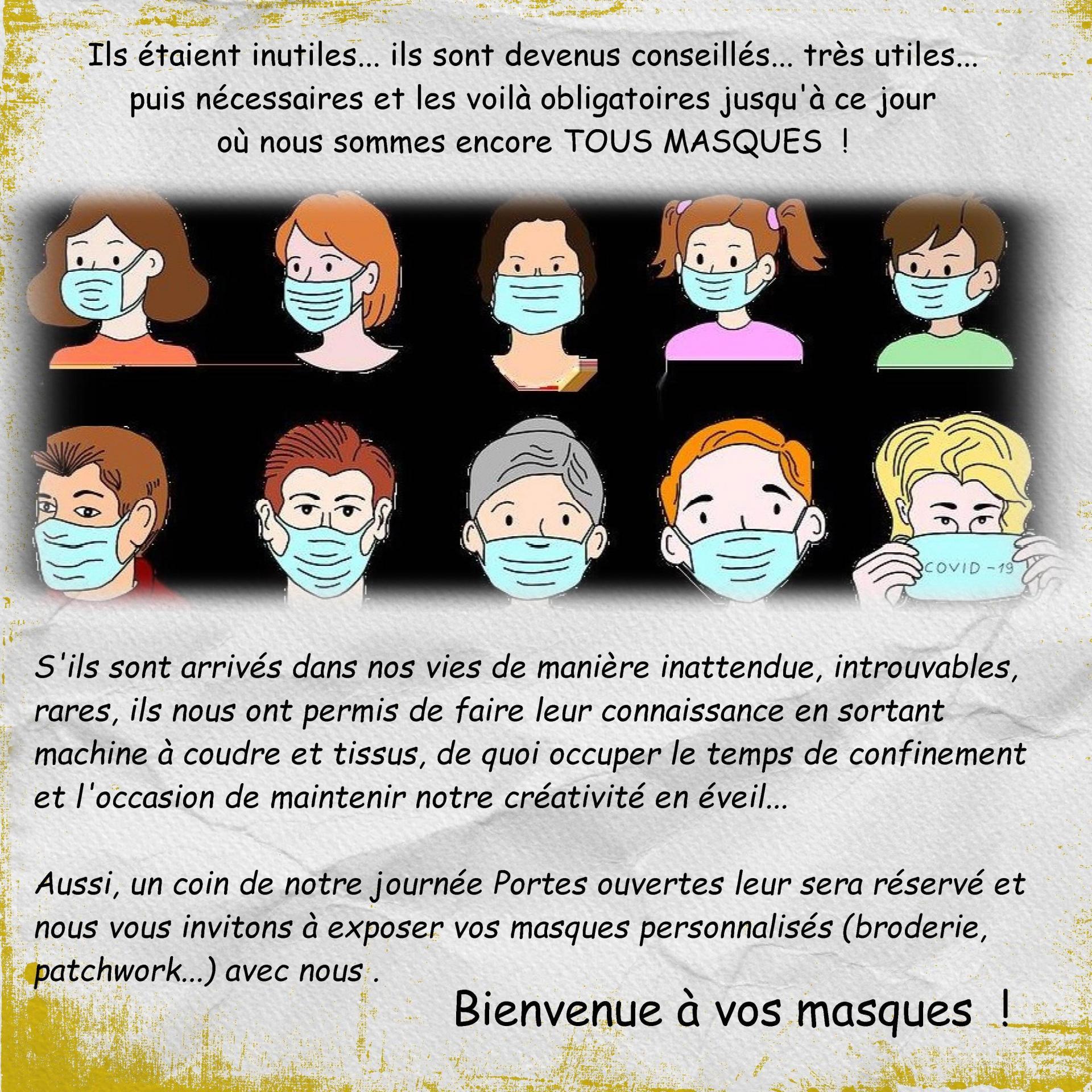 300 news aout2021 masque1