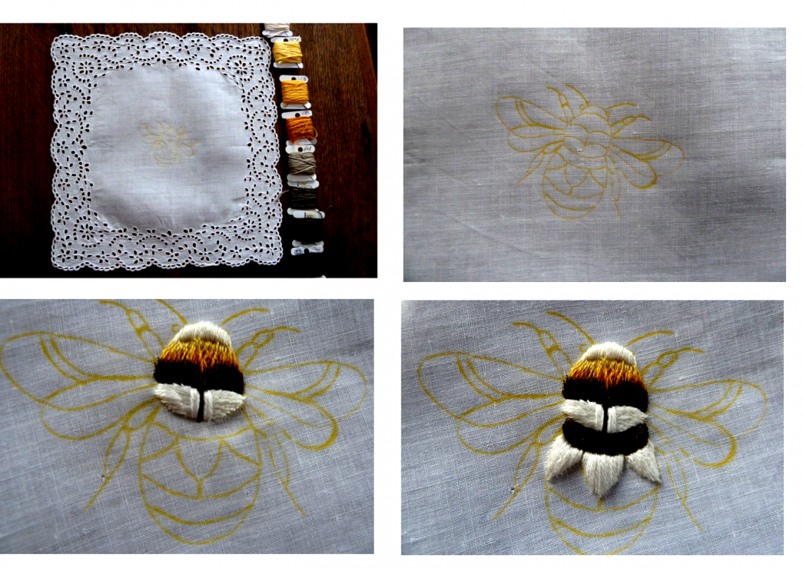 Abeille tutorial page 3b1