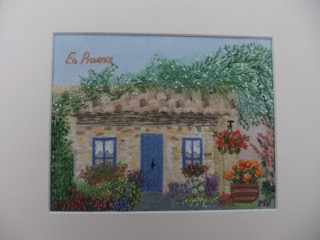 Atelier 27 - En Provence
